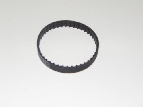 OT-11109: Timing Belt, 115MXL025 (replaces 99000-006)