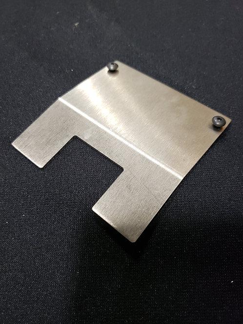 33500008 Used Plate Insert Tab