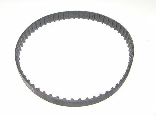 OT-11107: Timing Belt, 120XL037 (replaces 51277057)
