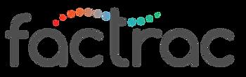 Factrac-Logo- No Tag - 50%.png