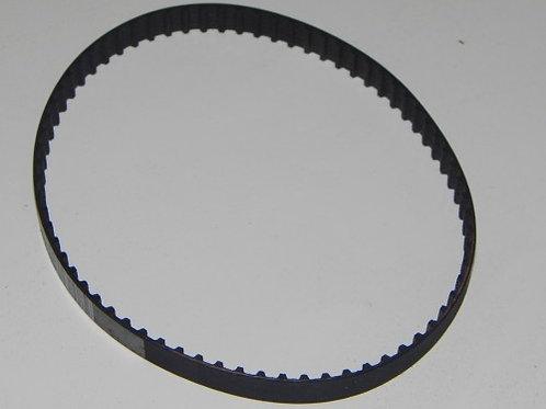 OT-11056: Timing Belt, 140XL037 (replaces 99000-056) (Dealer)