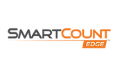 OTI-FactracLOGOS-070119_Smartcount-4c-Ed