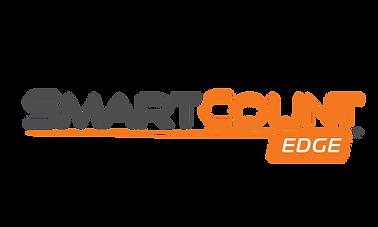 Smart Count Edge