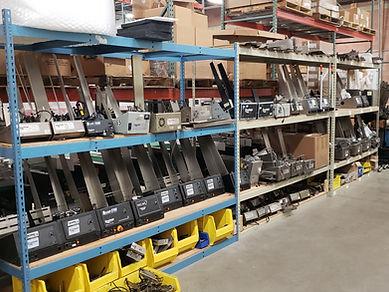 feeder shelf 2.jpg