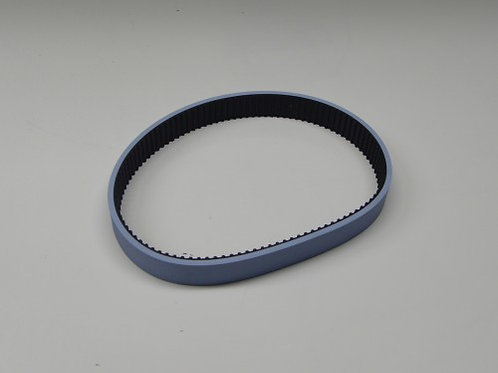 OT-11044: Force Flex Narrow Feed Belt, Cogged 214XL 0.75 Wide replaces 10014-044