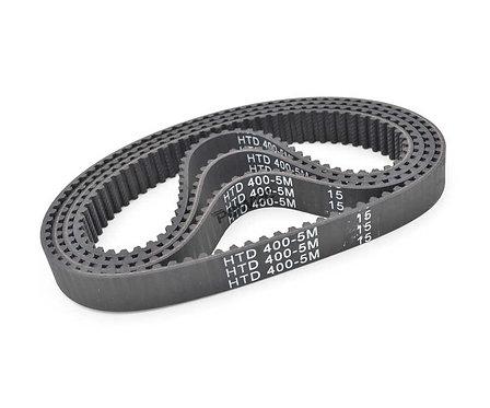 301444 (HTD 400-5M TIming Belt)