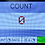 Thumbnail: ProLine Total / Rate Counter