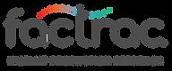 Factrac-Logo-01.png