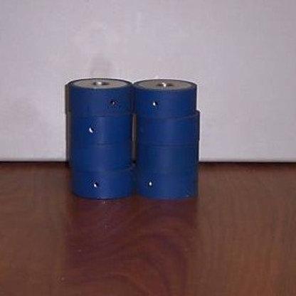 OT-98103: Model 1 Blue Roller Kit (Dealer)