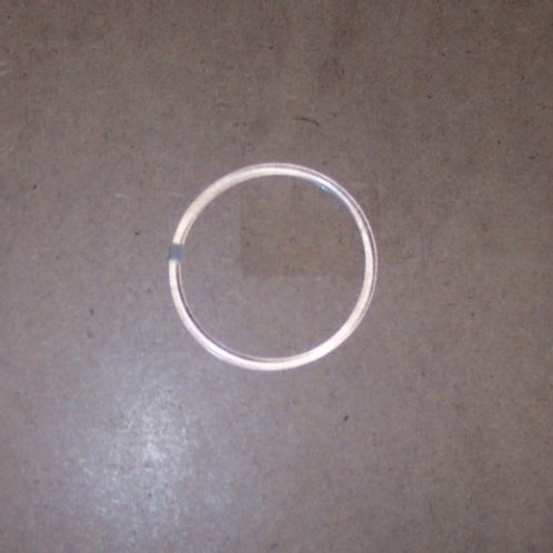 OT-10091: Reliant 1500 Discharge O-Ring (replaces 15000068)