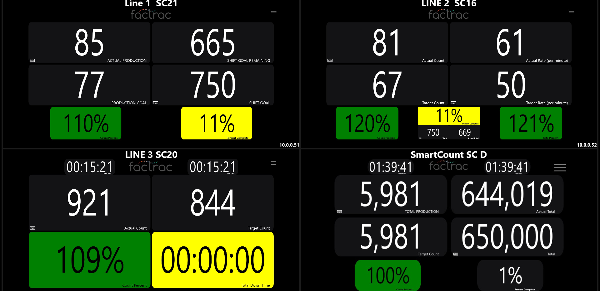 Scoreboard Display up to 16  networked units.png