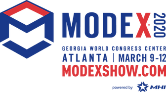 modexLogo.png