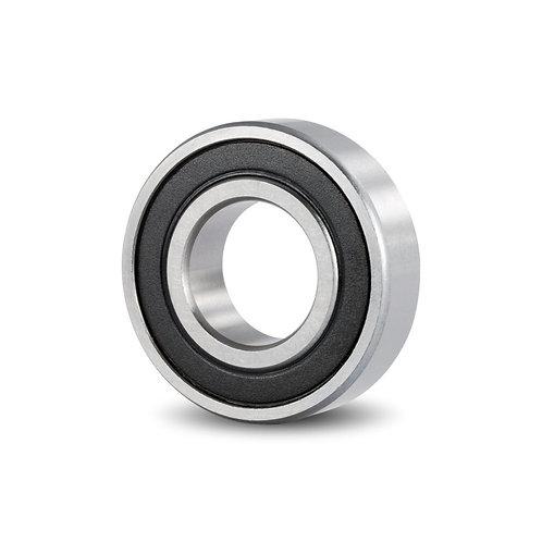 300978:  R4 Bearing