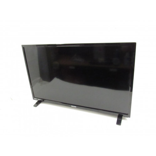 "24""HDTV Display"