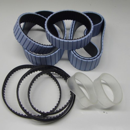 OT-99120EG: 1200IJ ECO Series Grooved Belt Kit