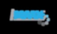 OTI-FactracLOGOS-070119_iMaax-4c-DkBG.pn