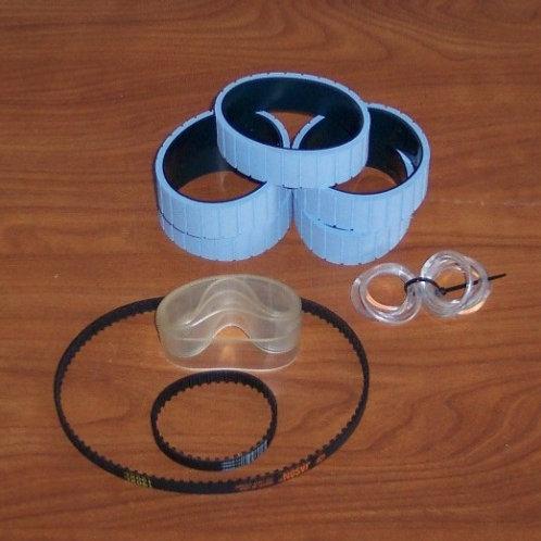 OT-997005S: Reliant 2600 / Rena AF-500  5 Belt Kit, Standard Gate