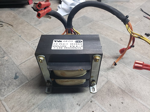 44683025 Used Streamfeeder Transformer 300VA -  44683025
