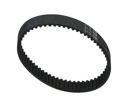 350138 (310-5M-15 HTD Drive Belt)