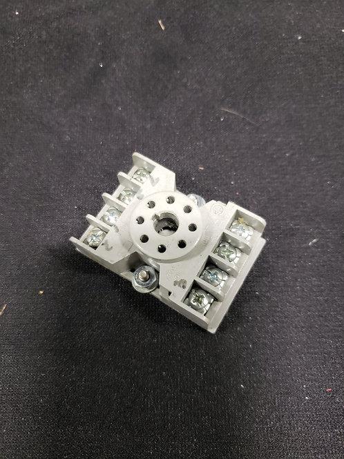 Used Relay Socket, Surefeed IJ Feeders