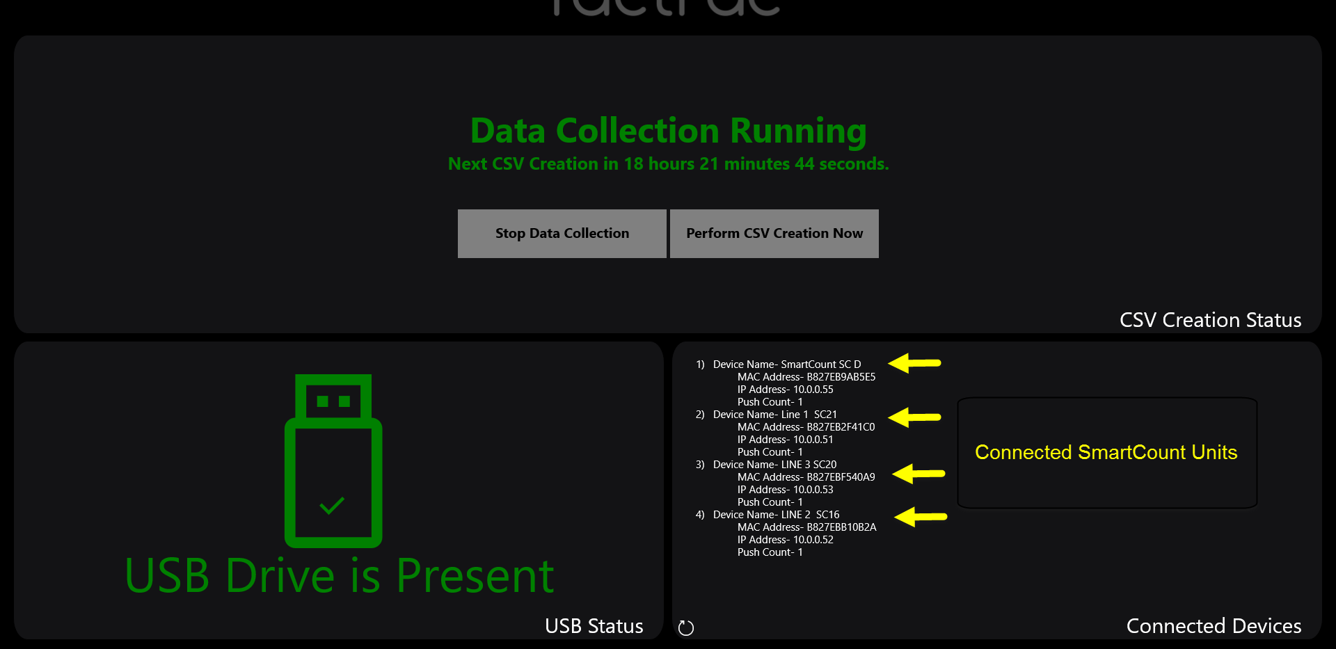 CSV Module - Collect data from up to 16  networked SmartCount Devices.png