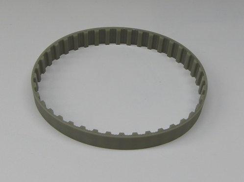 OT-20103: VT003601 Ameritech Tabber Plow Table Timing Belt 40 (Dealer)