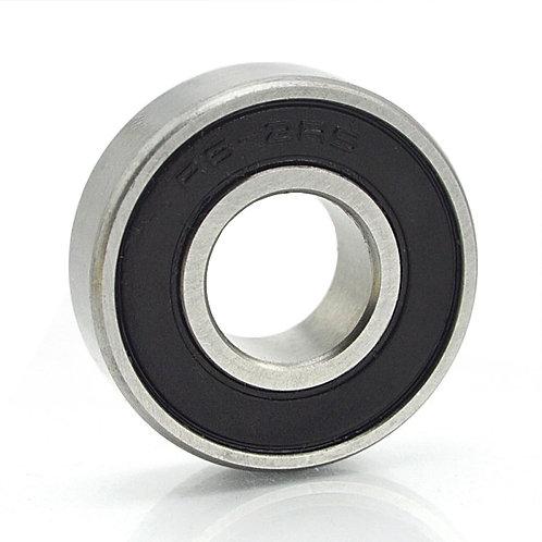 100135 (R6 Bearing)