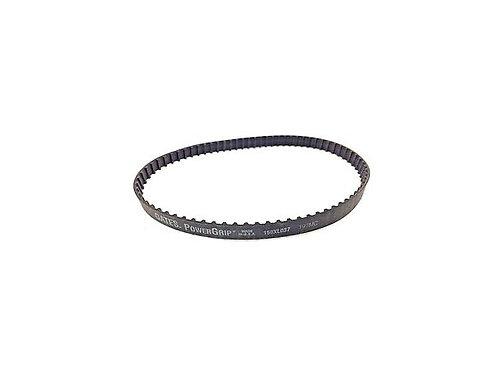 100247 (150XL037 Timing Belt GATES)