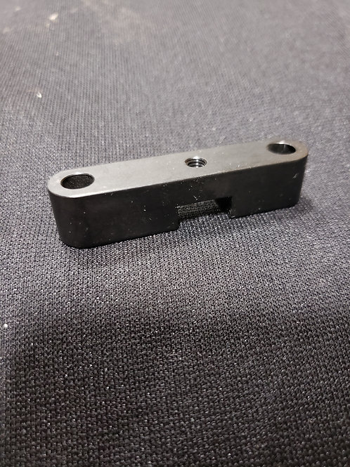 23560086 Used Bar Hold Down Adjust