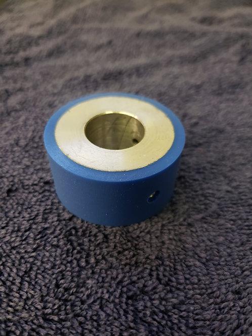 OT-11136: Nip Roller .750 bore (replaces 10006-070)