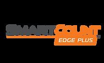 Smartcount-4c-Edge-8.png