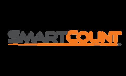 SmartCount