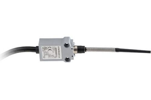 Mini Limit Switch Assembly (PL-TSA8 & FT-TSC03)
