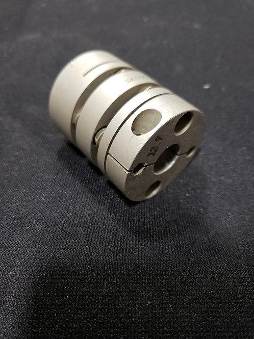 44759046 Used Coupler Shaft
