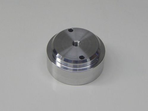 OT-10033: R8 Bearing Cup (replaces 23500032)