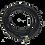 Thumbnail: SmartCount Edge Kit P (Includes PLC Cable)