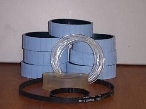 OT-997007A: Reliant 2700/3700 Secap FR270 Belt Kit, Advancing Gate