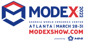 modex-logo.png