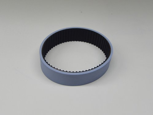 OT-11043: Force Flex Elevator Belt, Cogged 130XL 1.25 Wide (replaces 10014-043)