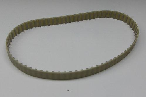 OT-20102: VT003600 Ameritek Tabber Plow Table Timing Belt 72
