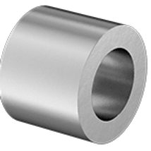 """OT-10214 Spacer, 1/4"""" for #10 Screw (replaces 44633027)"""