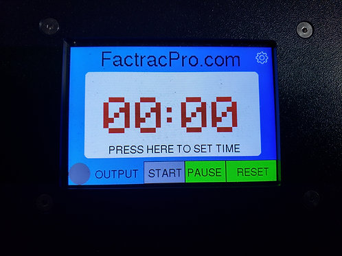 ProLine Shot-Clock Timer
