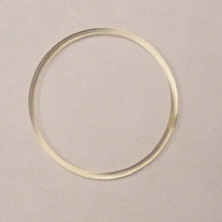 OT-11030: Sure Feed SE O-Ring (replaces 10014-002) (Dealer)