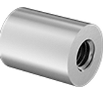 OT-10228 Spacer, Female Threaded (replaces 44852098)