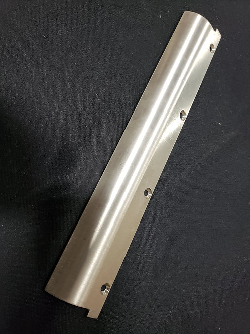44675011 Used Pregate,Stainless Steel