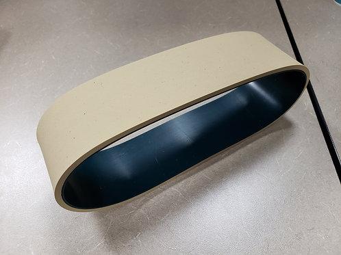 OT-10203: Belt Streamfeeder V-1400 / EFSpro (replaces 903773) (Dealer)