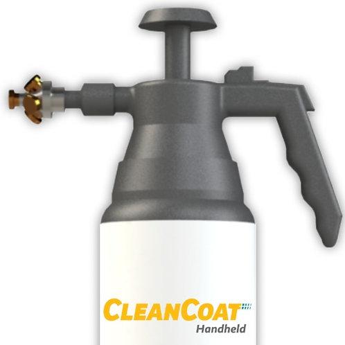 CleanCoat - Handheld - 16oz