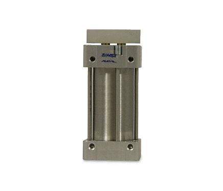 300889 (SD Cylinder, Bimba)