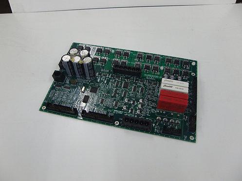 100239-XM1 (XM-1 Control Board)