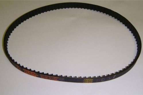 OT-10008: Timing Belt, 190XL037 (replaces 44675021)